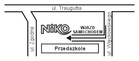 dojazd_niko